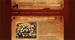 Preview of blackcowboyassociation.org
